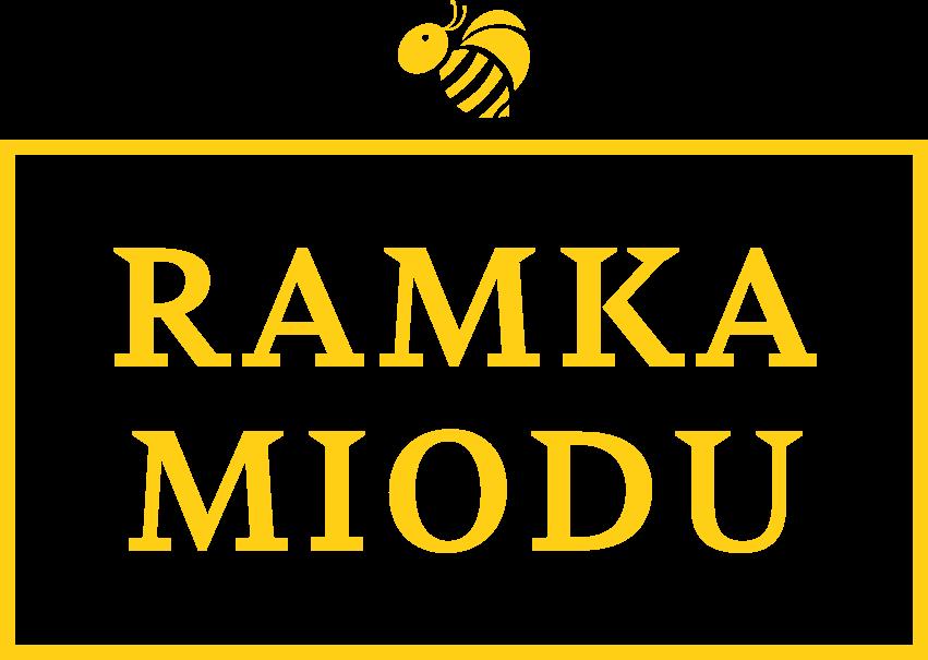 Miód Wrocław | Produkty pszczele Ramka Miodu